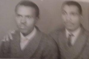 محمود طاهر سالم 1