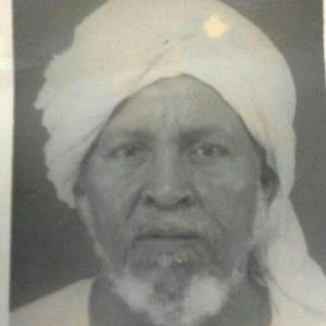 أحمد عيسى 4