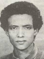 أحمد محمد سعد