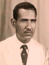 أدريس محمد آدم