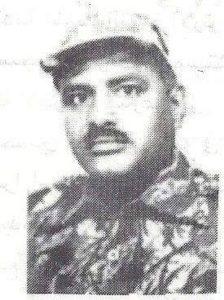 سعيد حسين 2