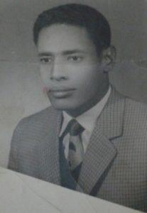 أحمد آدم 1