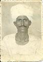 بابكر محمد إدريس 2