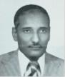 محمد عثمان إزاز 2