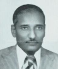 محمد عثمان إزاز