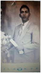 أحمد عيسى 5