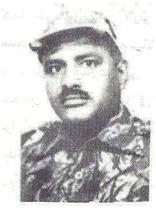 سعيد حسين 3