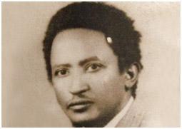 سيد أحمد 2