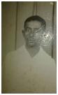 محمد حاج 2