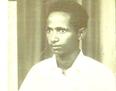 عبدالله داؤود