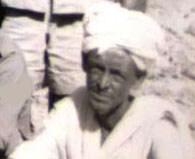 محمد حيساس